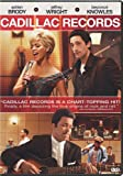 Cadillac Records [DVD] [2008] [Region 1] [US Import] [NTSC]