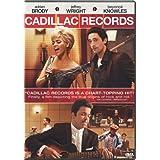 Cadillac Records ~ Adrien Brody