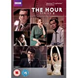 The Hour - Series 2 [DVD]by Romola Garai