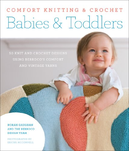 Knitting For Babies Books : Best baby knitting pattern books knit for