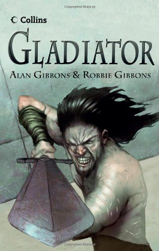Gladiator (Read On) PDF