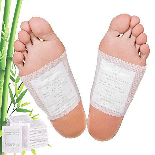 bestrice-100pcs-adhesives-pads-sheet-pain-relief-foot-care-keeping-fit-health-care
