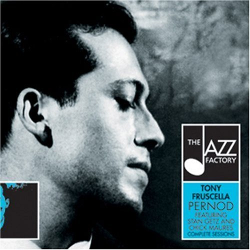 pernod-with-stan-getz-dp-by-jazz-factory-spain-2004-08-17