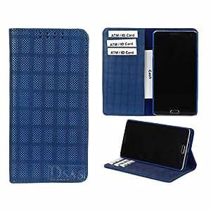 Dsas Flip Cover designed for LENOVO VIBE K5 PLUS