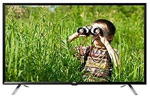 TCL F40S3805 102 cm (40 Zoll) Fernseher (Full HD, Triple Tuner)