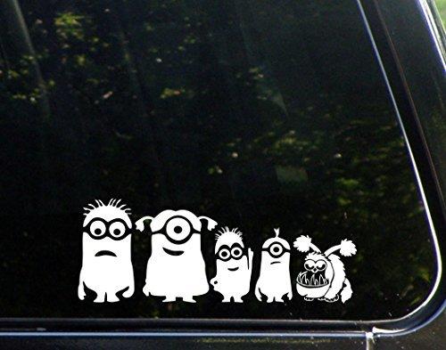 minion-familia-con-perro-9-x-3-1-4-die-cut-vinilo-bumper-adhesivo-decorativo-para-ventanas-coches-ca