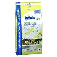 Bosch 44047 Hundefutter