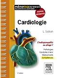 Cardiologie: L'indispensable en stage