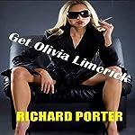 Get Olivia Limerick: Private Detective Calvin James Series | Richard Porter