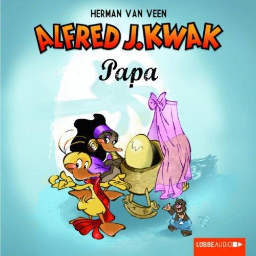 papa-kwak-alfred-j-kwak