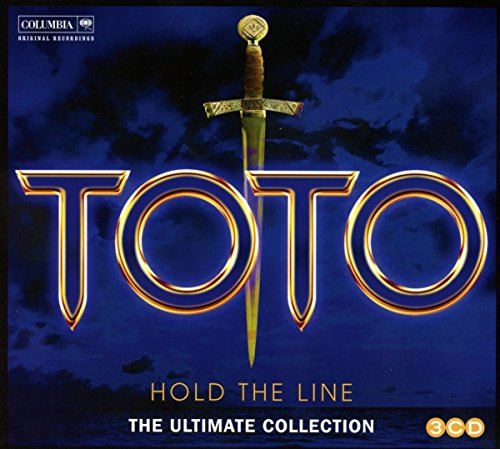 Toto - Collections - Zortam Music