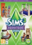 The Sims 3: Master Suite Stuff  (PC DVD)