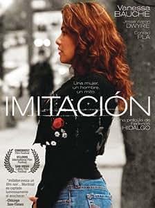 Imitation (spanish edition)