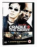 Cradle 2 The Grave [Reino Unido] [DVD]