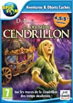 Dark Parables : la derni�re Cendrillon