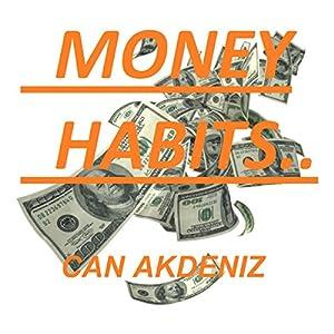 Money Habits Audiobook