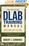 The Official DLAB Training Manual: St...