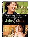 Julie & Julia [UK Import]