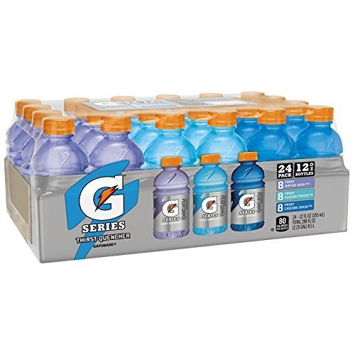 gatorade-frost-variety-pack-20-oz-24-pk-by-megadeal