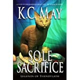 Sole Sacrifice (a novella)by K. C. May