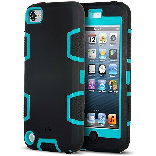 ipod-touch-5-hulle-ulak-ipod-touch-5-6-hulle-3in1-stossfest-hybrid-high-impact-hart-pc-und-weiche-si