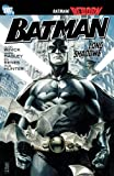 Judd Winick Batman Long Shadows TP (Batman (DC Comics Paperback))