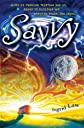 Savvy[ SAVVY ] by Law, Ingrid (Author) Mar-23-10[ Paperback ]