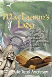 img - for MacLaurin's Lady book / textbook / text book
