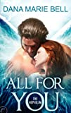 All for You (The Nephilim)