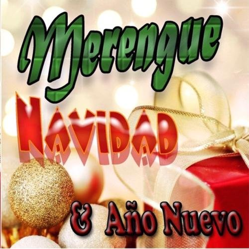 MERENGUE - Navidad - Zortam Music