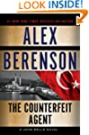 The Counterfeit Agent (A John Wells N...