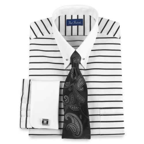 9xis womens denim collar white eyelet dress eyelet dresses for Mens eyelet collar dress shirts