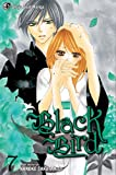 Black Bird (Volume 7)