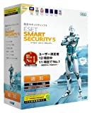 ESET Smart Security V5.2 追加