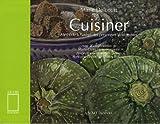 echange, troc Marie Delcourt, Marie-Claire Hélin-Magnette - Cuisiner : Méthode à l'usage des personnes intelligentes