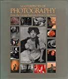 img - for Masterpieces of Photography: From the George Eastman House Collections book / textbook / text book