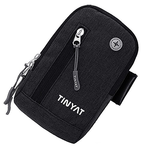 nine-cif-sports-armband-outdoor-arm-bag-for-iphone-7-6-plus-6s-6-samsung-note-5-4-3-and-less-than-57
