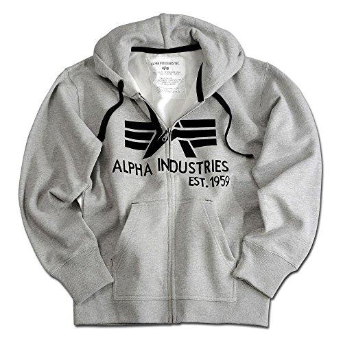 alpha-industries-sweatshirt-big-a-zip-hoody-grau-grosse-xl