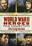 World War II Heroes Film Collection (...