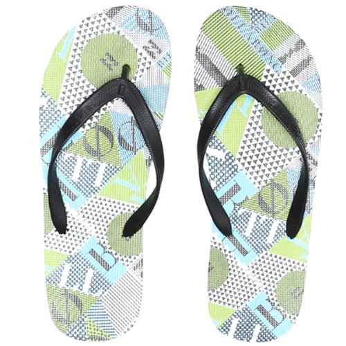 Billabong Men's Mayhem Sandal