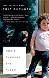 img - for Music Through the Floor: Stories book / textbook / text book