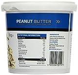Myprotein-Peanut-Butter-Smooth-1er-Pack-1-x-1-kg