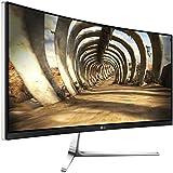 34IN LED LCD 3440 X 1440