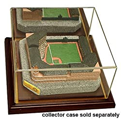 MLB 4750 Limited Edition Gold Series Stadium Replica of Shibe Park Former Philadelphia Phillies