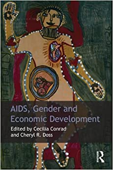 essay about economic of race and gender