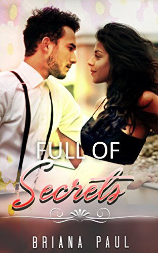 MILITARY ROMANCE: Full Of Secrets (An Alpha Male Bady Boy Navy SEAL Contemporary Mystery Romance) (Military Romance Short Stories) (Seal Paul compare prices)