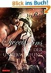 Sweet Sins 01: Arie der Unterwerfung:...