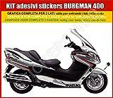0034-g Suzuki Burgman
