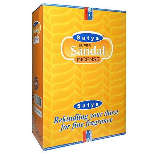 bastoncini-dincenso-240g-satya-super-sandal-profumazione