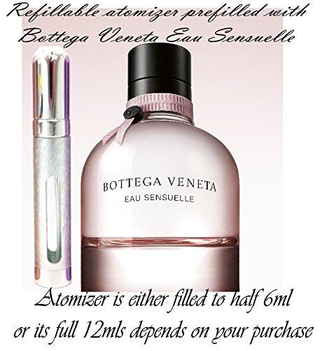 bottega-veneta-eau-sensuelle-eau-de-parfum-6-ml-o-12-ml-con-termostato-viaje-spray-atomizador